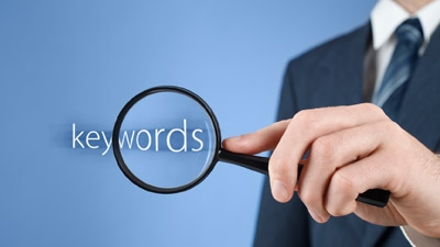 7 Tools to Find Awesome (and Relevant) Keywords