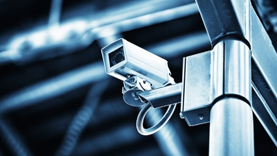 Are There Differences Between Analog and IP Security Systems?