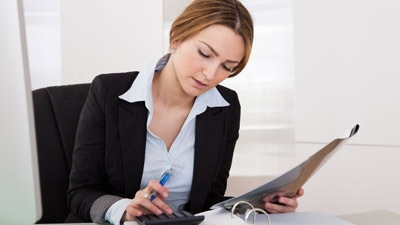 Start Now to Save on Small Business Tax Preparation for 2014