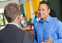 go-to-vendor-events-to-network-with-vendors