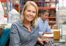 how-inventory-management-software-can-ensure-you-don-t-overstock-for-ecommerce