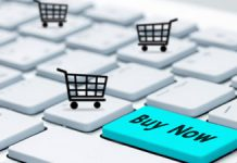 how-to-find-the-right-e-commerce-platform-for-your-business
