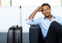 how-to-get-great-business-travel-deals