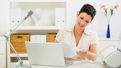 how-to-start-a-home-based-business