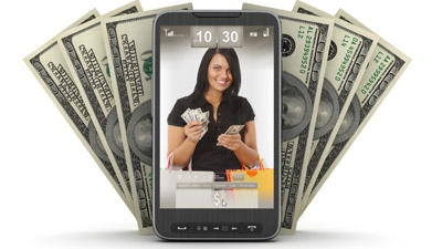Mobile Payment Options for Small Businesses