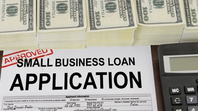 How to Grow a Business Using SBA Loans