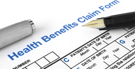 A Small Business's Approach to Health Care Reform