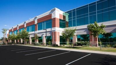 Top 5 Considerations When Moving Physical Office Locations