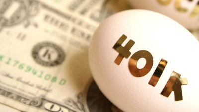 Retirement Plans for the Small Business Owner: The Solo 401k