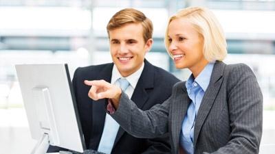 4 Online Brand Management Solutions