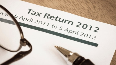 How far back can you amend taxes, and what forms are needed?