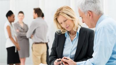 Entrepreneurs Face Serious Communication Barriers