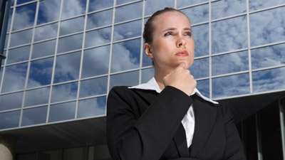 challenges faced by women entrepreneurs Entrepreneurship isn't a walk in the park for anyone and it can be even more challenging if you are of the female persuasion even with all of the advancements that women have made in the business world, there is still a long way to go before the success rate is level between male and female entrepreneurs.