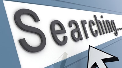 The Importance of Ranking on Page 1 of the Search Engine Results