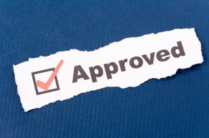 What Is An SBA-Approved Franchise?