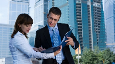 Easy Steps to Getting Local Government Contracts: Part 2
