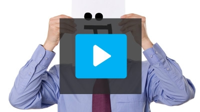 VIDEO: Picking the Right Business for Your Promotional Personality
