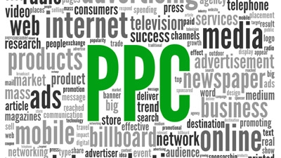 Mastering PPC: Tips and Tricks for Text Ads