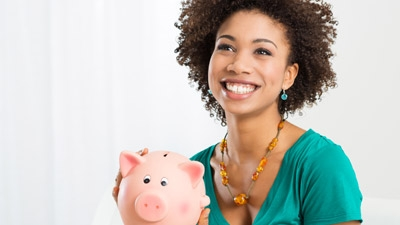 7 Money-Saving Tips for Small Business