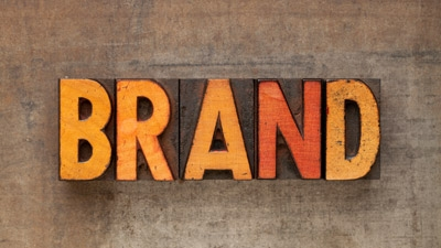 Position Yourself as a Trusted Brand