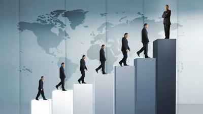 7 Must Have Transformational Leadership Qualities