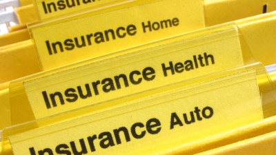 What insurances should we carry at the very minimum to protect the company?