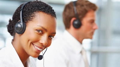 Increase Your Customer Loyalty with a Contact Center