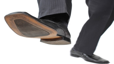 Putting Your Best Foot Forward: How to Impress and Court a Franchise Company