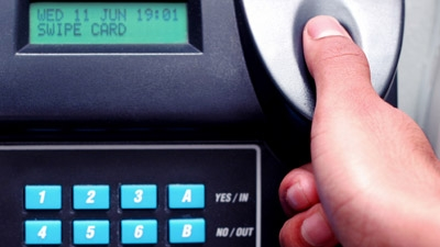 How to Choose the Right Security System for Your Small Business