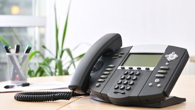 5 Signs Your Business Phone System Needs an Upgrade