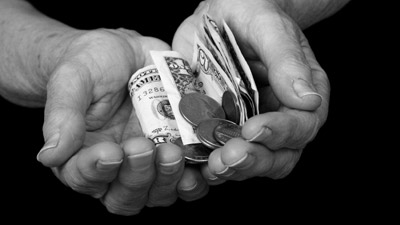 5 Crowdfunding Resources for Entrepreneurs