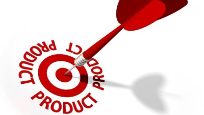 The 3 Components of an Indispensable Product