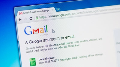 Will Google's Gmail Update be the Death of Email Marketing?