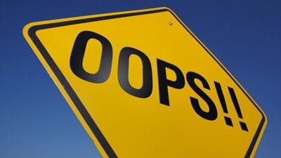 Avoiding Franchise Funding Mistakes