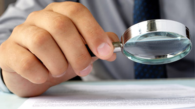 Read This Before Buying a CheckPeople.com Background Check