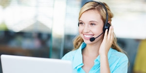 Add Value First, Reap Value Later with Proactive Customer Service Skills