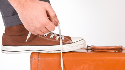 If the Shoe Fits: Finding the Right Franchise to Fit Your Needs