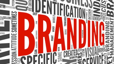 Personalize Your Branding Strategy