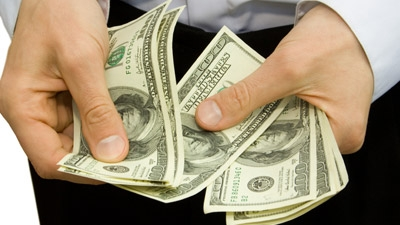 How Much Money Can You Make as a Franchisee?