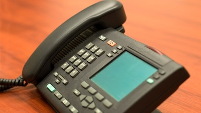 6 Business Phone Systems Features You Should Invest In