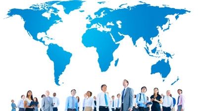 Why Expand Your Business Internationally?