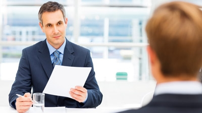 10 Great Questions to Ask Your Potential Small Biz Employees