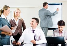 5-steps-to-building-a-culture-of-communication