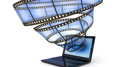 Top 6 Small Business Video Marketing Strategies