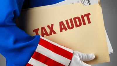 Watch Out for Indirect Tax Audit Triggers