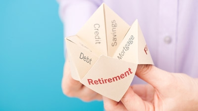 Retirement Plans for the Small Business Owner: The SEP Plan