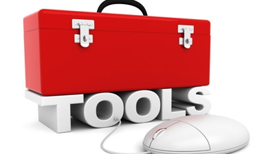 4 Online Tools Every Startup Must Start With