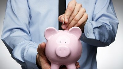 10 Tips for Saving Money on Common Business Items and Necessities
