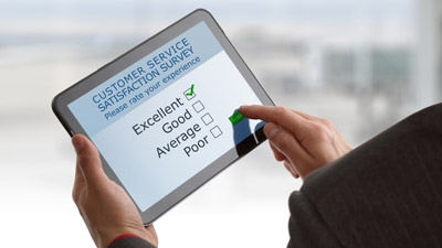 Why Improving the Customer Experience Matters: A Customer Loyalty Tale