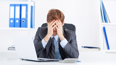 3 Most Common Marketing Mistakes Young Entrepreneurs Make
